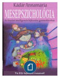 A tanulás szabadsága (könyv) - Carl R. Jane Nelsen, Baby Development, Parenting Books, Books To Read Online, Shabby Chic Homes, Stress Management, Classroom Management, Free Ebooks, Smurfs