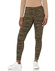 College Halloween Costume Easy College Halloween Costumes, Halloween This Year, College Fun, Parachute Pants, What To Wear, Sweatpants, Fashion, Moda, Fashion Styles
