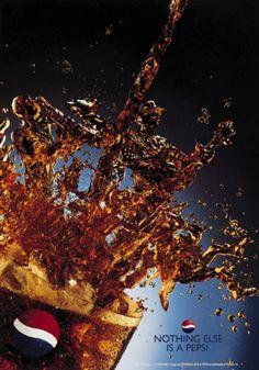 Read more: https://www.luerzersarchive.com/en/magazine/print-detail/pepsi-1856.html Pepsi Tags: Zimmerman,Nicholas Striga,Pepsi,BBDO, New York