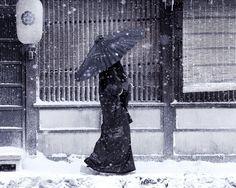 снег в японии - Поиск в Google