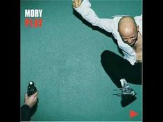 Moby - Bodyrock from Play [V2, 1999]. Big Beat. Electronica.