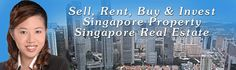 singapore property | singapore real estate | singapore properties | Buy Sell Rent Invest
