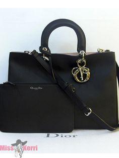 9643abc26f55 Сумка Christian Dior Diorissimo Hand Bags купить, цена, интернет-магазин,  отзывы