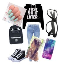 """Untitled #37"" by lucy-the-llama on Polyvore featuring G-Star"