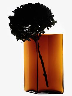 iittala presents imperfections by ronan & erwan bouroullec during stockholm design week an exhibition showcasing new glass and ceramic vases. Glass Art Design, Glass Flowers, Stockholm, New Art, Vases, Im Not Perfect, Art Pieces, Presents, Ceramics