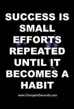 Find more awesome #weightloss #motivation content on website http://www.changeinseconds.com/weight-loss-motivation-71/