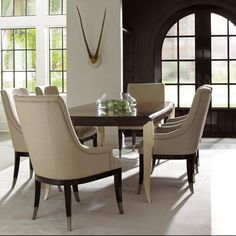 DINING TABLES - Urban Essentials - DC