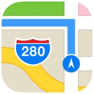 Find the way via public transit - iOS 9 Tips and Tricks for iPhone - Apple Support