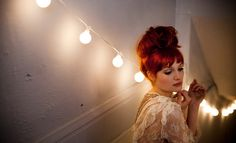 ~Alison Sudol (a fine frenzy) I like her hair, and music, and face, and clothes. et cetera Fine Frenzy, Alison Sudol, Awkward Girl, Short Bangs, Haircuts For Fine Hair, Portraits, Glamour, Hair Dos, Pretty Hairstyles