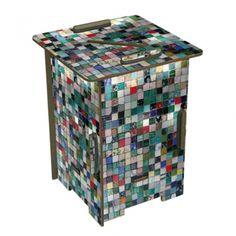 "Werkhaus Shop - Twinbox - 37 ""Mosaik"""