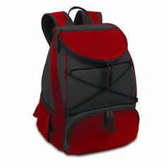 Picnic Time Picnic Time PTX Backpack Cooler