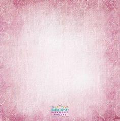 Perfect Portrait Rose Canvas  #backdrops #dropz #backdrop #cakedrop #photobackground #photobackdrop #cakedrops #photography #scenicbackdrop #dropzbackdropsaustralia