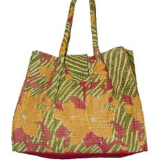 Camilla Costello sells gorgeous textiles from Rajasthan. They make a great gift for anyone who loves colourful cottons.