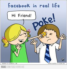 real funny jokes sweetly Face book in real life Facebook Humor, Funny Jokes For Facebook, Real Funny Jokes, Funny Jokes And Riddles, Funny Quotes For Kids, Funny Kids, Funny Stuff, Funny Sayings, Fun Funny