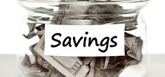 #TBT The Benefits of Saving and Investing Early