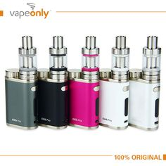 Cheap electronic cigarette vape, Buy Quality original eleaf directly from China original eleaf istick Suppliers: Original Eleaf iStick Pico Kit w/ iStick Pico TC Box Mod Electronic Cigarette Vape Vaporizer & MELO III 3 Mini Tank Atomizer Vape, E Cigarette, Gift From Heaven, 18650 Battery, Starter Kit, Minis, Consumer Electronics, Cool Things To Buy, The Originals