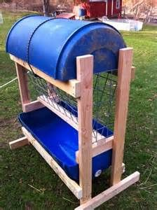 Horse Hay Box - - Yahoo Image Search Results