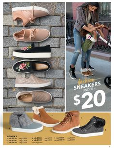 5286229d74 Payless Shoes Coupons · Payless Black Friday 2017 Ads and Deals Shop the Payless  Black Friday sale 2017 for the