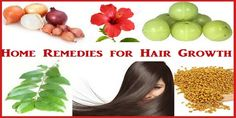 Damaged Hair Care With Home Remedies Easy And Quick