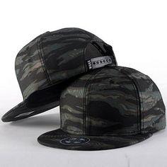 297b833c3a5d4 Snap-back Baseball Cap Hat For Men