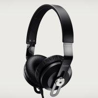 Nocs NS900 Live Headphones - 250$