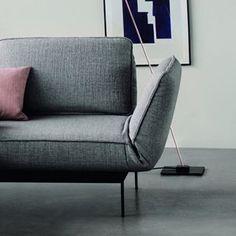 Die 7 Besten Bilder Auf Rolf Benz Living Room Benz Und Diy Sofa