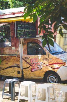 Food Truck, Belo Horizonte, Piquenique, Praça, Mamãe Sortuda, Eventos, Rê Rovay, Eita Lelê