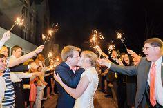 Sleepy Ridge Weddings | Orem | Utah Wedding | Sunset Room | Reception | Bride & Groom | Mariko Kay Photography