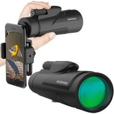 Open-Minded Nikon Compact Binocular Strap With Satin Black Binoculars & Telescopes Binocular Cases & Accessories