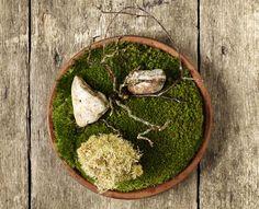 ZABUGOR.COM приглашает в групповой гастротур на знаменитый фестиваль CopenhagenCookingFest – событие мирового уровня, на которое съезжаются как профессионалы ресторанной индустрии, чтобы вдохновиться, почерпнуть новые идеи и завести полезные знакомства, так и просто гурманы, которые любят открывать для себя новые вкусы и сочетания.  Подробнее читайте на нашем сайте: http://mmp-project.net/