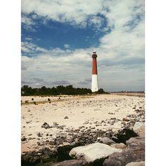 #vscocam #lbi #longbeachisland #nj #newjersey #shore #beach #ocean #barnegat #lighthouse - http://iheartlbi.com/vscocam-lbi-longbeachisland-nj-newjersey-shore-beach-ocean-barnegat-lighthouse/