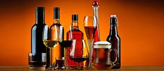 5 Tips to Control Alcohol Consumption This Holiday Season -