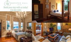 Royston Hall is a lovely Guest House located in Port Shepstone on the lower South Coast KZN that offer some truly amazing experiences! Take A Break, Relax, Peace, Number, Website, Bed, Room, House, Furniture