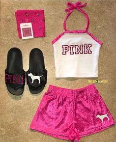 New baby girl outfits swag boots Ideas Cute Nike Outfits, Cute Lazy Outfits, Swag Outfits For Girls, Teenage Outfits, Chill Outfits, Sporty Outfits, Pink Outfits, Teen Fashion Outfits, Trendy Outfits