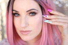 Ela Lis Make-Up Make Up, Blog, Beauty, Makeup, Blogging, Beauty Makeup, Beauty Illustration, Bronzer Makeup