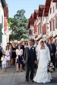 Mariage - Iduki  http://www.mariage-pays-basque.fr/