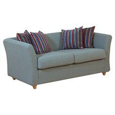 Kyoto Kendle 2 Seater Fold-Out Sofa Bed & Reviews | Wayfair UK