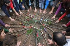 What is Forest School – TRIBE Forest Kids – kindergarden Forest School Activities, Nature Activities, Outdoor Activities, Outdoor Education, Outdoor Learning, Outdoor School, Outdoor Classroom, Outdoor Art, Outdoor Play