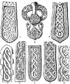 Bildergebnis für avar strap end Vikings 2, Ancient Vikings, Viking Jewelry, Ancient Jewelry, Hungary History, Early Middle Ages, Viking Age, Medieval Art, Dark Ages
