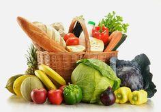 Maigrir vite: Menu de cuisine rapide et efficace de 7 jours pour un ventre plat sans graisse.