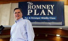 The Final Word on Mitt Romney's Tax Plan (Bloomberg)