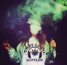 smoking weed photography tumblr - Buscar con Google