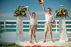 Greece, Lifestyle, Studio, Board, Wedding, Greece Country, Valentines Day Weddings, Studios, Weddings