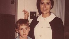 Social Media Campaign Reunites Man With Childhood Nurse