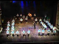 Orquestra Lyra Tatuí - Aquarela do Brasil
