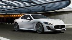 Maserati Gran Turismo MC Stradale Granturismo http://www.autorevue.at/best_of_test/modellvorstellung/dreizack-messerscharf.html
