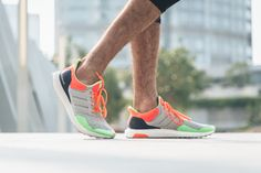 HYPEBEAST 專訪 Kolor 設計師阿部潤一解構全新 adidas by kolor 系列