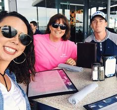💕 FAMILY IN TOWN! Enjoying a meal at Coasterra with my Stepmom and Baby Brother celebrating their safe flight into SD. So excited for a fun weekend with the fam! • • • #sandiego #sd #sandiegorealtor #sandiegorealestate #realtor #realestate #realestateagent #realestatetips #realestatesales #realestatephotography #realestatemarketing #escondido #marketing #advertising #rb #ranchobernardo #poway #miramar #miramesa #4sranch #delsurcommunity #delsur #northcountysd #northcounty #family #weekend…