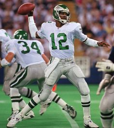 randall cunningham -ONE OF MY ALL TIME FAVS!