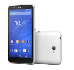 Sony Xperia™ E4